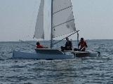 Catamaran_Drake18_2