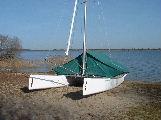 Catamaran_Drake_18_1