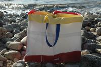 Textiles en mer_sac tribord