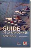 Randonnée nautique Pascale Bouton