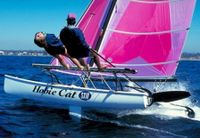 Hobie 18 SX site Hobie Cat US 2