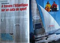 Voiles_magazine_atlantiquestheomi